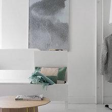 Фото из портфолио SURBRUNNSGATAN 40, GÅRDSHUSET – фотографии дизайна интерьеров на INMYROOM