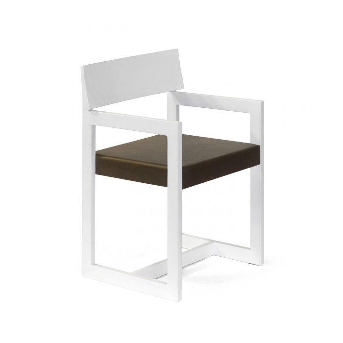 """Кресло """"brazilia arm"""""""