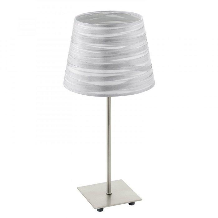 """Настольная лампа Eglo """"Fonsea"""""""