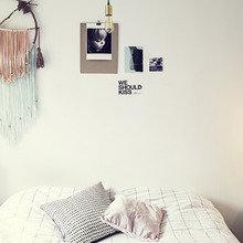 Фото из портфолио Квартира для семьи PETRA GARDEFJORD с детьми – фотографии дизайна интерьеров на InMyRoom.ru