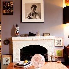 Фото из портфолио Нюансы – фотографии дизайна интерьеров на INMYROOM