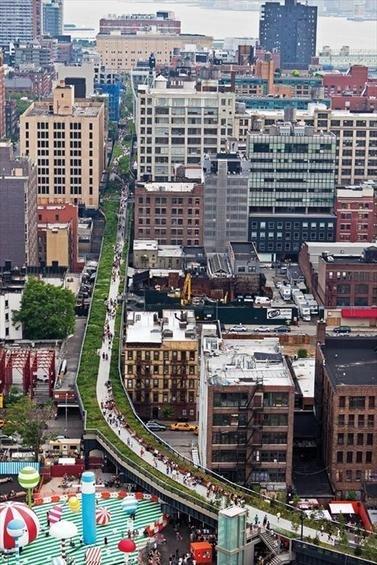 Фотография: Ванная в стиле Современный, Дома и квартиры, Городские места, Нью-Йорк – фото на InMyRoom.ru