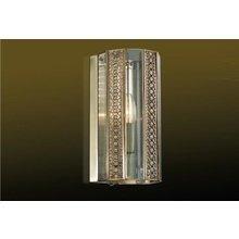 Настенный светильник Odeon Taros