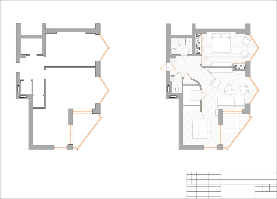 Фотография: Прочее в стиле , Эклектика, Квартира, Дома и квартиры, IKEA – фото на InMyRoom.ru