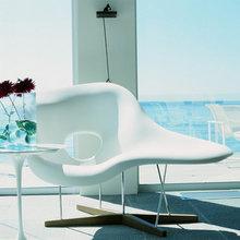 Фотография: Мебель и свет в стиле Хай-тек, Декор интерьера, Декор дома – фото на InMyRoom.ru