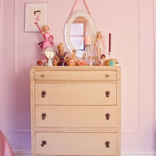 Фотография: Мебель и свет в стиле Кантри, Дом, Дома и квартиры – фото на InMyRoom.ru