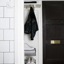 Фото из портфолио WOLLMAR YXKULLSGATAN 38 – фотографии дизайна интерьеров на INMYROOM