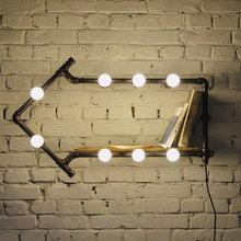 Фото из портфолио ЛАМПА-СТРЕЛКА – фотографии дизайна интерьеров на INMYROOM