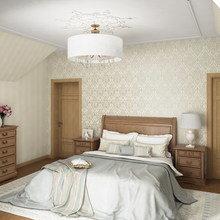 Фото из портфолио ASCOT House | Загородная коллекция в английской стиле. – фотографии дизайна интерьеров на InMyRoom.ru