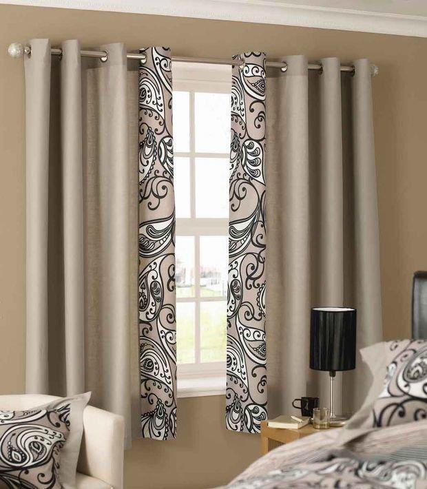 Фотография: Декор в стиле Классический, Спальня, Декор интерьера, Квартира, Дом – фото на InMyRoom.ru