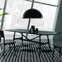 Фото из портфолио Misura Emme – фотографии дизайна интерьеров на InMyRoom.ru