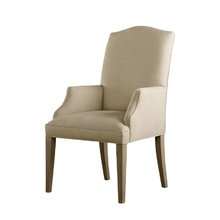 "Стул ""Limburg Arm Chair"""