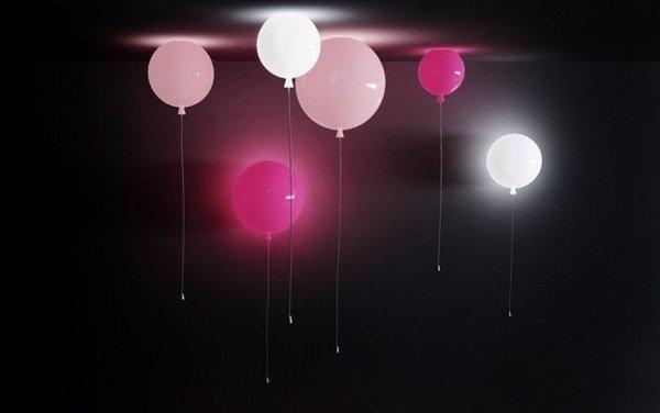 Фотография: Прочее в стиле , Дизайн интерьера, Цвет в интерьере, Советы, Поп-арт – фото на InMyRoom.ru