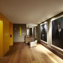 image courtesy of Design Hotels