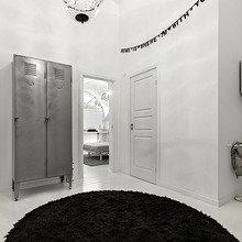 Фото из портфолио  Sveavägen 89, Vasastan – фотографии дизайна интерьеров на INMYROOM