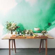 Фотография: Декор в стиле Лофт, Советы, Ремонт на практике – фото на InMyRoom.ru