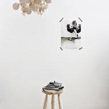 Фото из портфолио Таунхаус в Лондоне площадью 225 кв.м. – фотографии дизайна интерьеров на InMyRoom.ru
