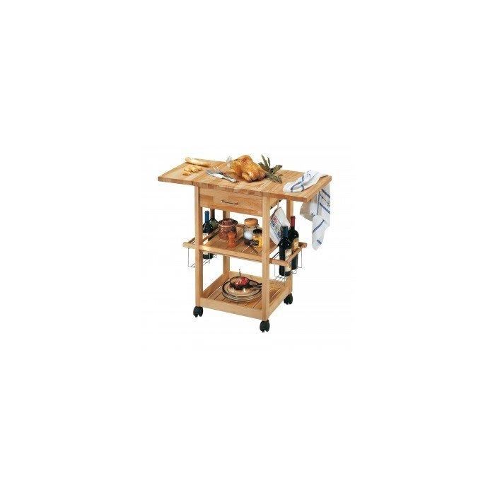 Сервировочный столик Pantagrue