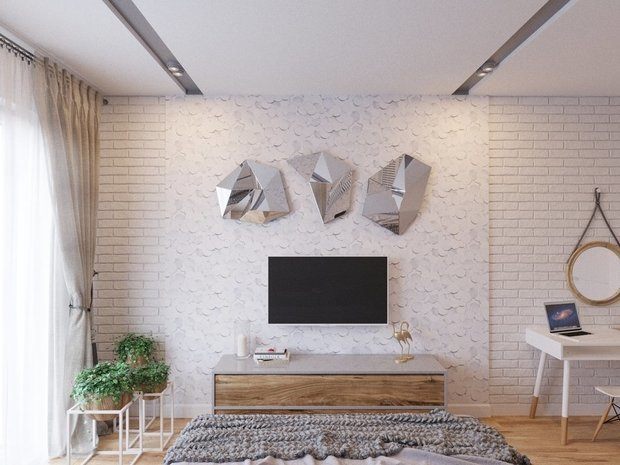 Дизайн: Татьяна Крыгина