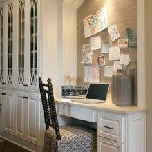 Фотография: Офис в стиле Кантри, Декор интерьера, Декор дома – фото на InMyRoom.ru