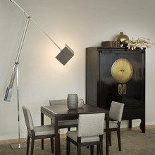 Фотография: Мебель и свет в стиле Эклектика, Восточный, Декор интерьера, Декор дома, Восток – фото на InMyRoom.ru