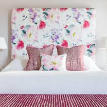 Фотография: Спальня в стиле Кантри, Декор интерьера, Советы, Fiskars – фото на InMyRoom.ru