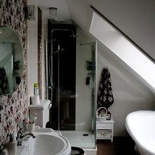 Фото из портфолио Коллекция – фотографии дизайна интерьеров на INMYROOM