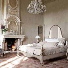 Фотография: Спальня в стиле Классический, Стиль жизни, Советы – фото на InMyRoom.ru