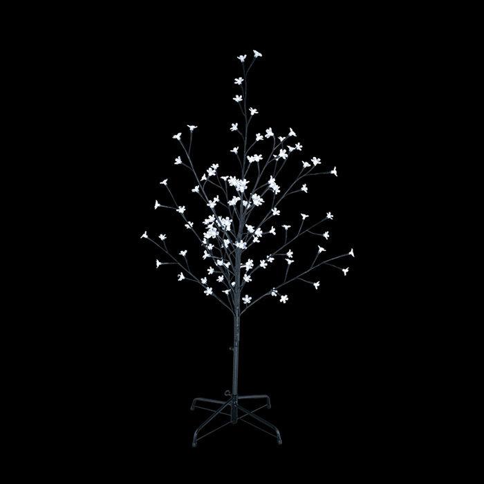 Уличный светильник Globo Viridis