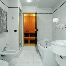 Фото из портфолио Апартаменты K40A в Перми – фотографии дизайна интерьеров на INMYROOM