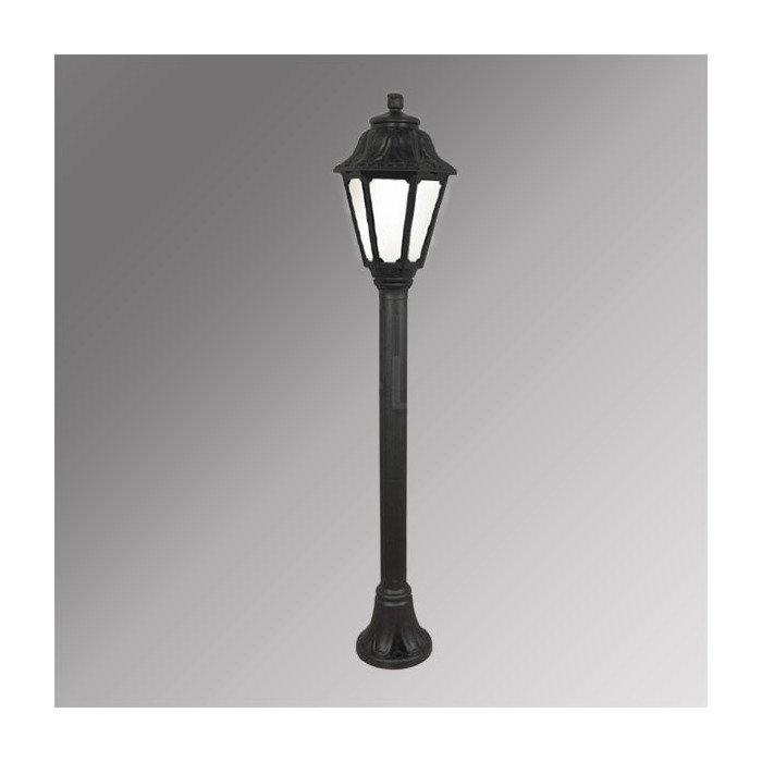 Уличный светильник Fumagalli  Mizarr-Anna