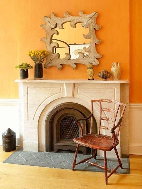 Фотография: Декор в стиле Прованс и Кантри, Классический, Современный, Декор интерьера, Декор дома, Цвет в интерьере – фото на InMyRoom.ru