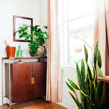 Фото из портфолио Интерьер от Dabito графического дизайнера – фотографии дизайна интерьеров на INMYROOM