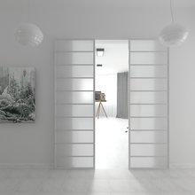 Фото из портфолио Дизайн и ремонт 2-х комнатной квартиры – фотографии дизайна интерьеров на INMYROOM
