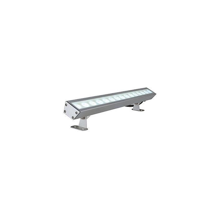 Светильник уличный Galen LED Profile теплый белый 229462