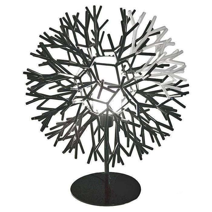 """Настольная лампа Artpole """"Baum"""""""