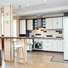 Фотография: Кухня и столовая в стиле Современный, Квартира, Дом, Декор, Советы, Ремонт на практике – фото на InMyRoom.ru