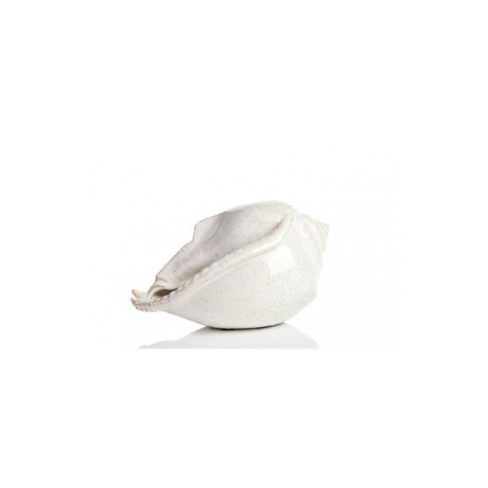 Предмет декора Marine Shells White II