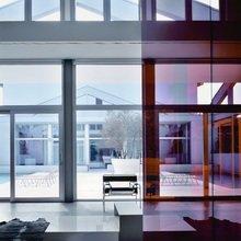 Фото из портфолио 18 – фотографии дизайна интерьеров на INMYROOM