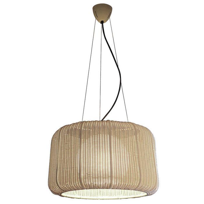 Подвесной светильник Favourite Mirage
