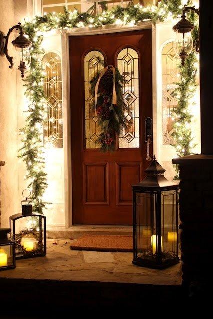 Фотография: Декор в стиле Прованс и Кантри, Декор интерьера, Квартира, Дом, Аксессуары – фото на InMyRoom.ru