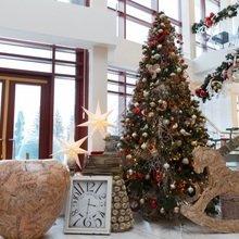 Фотография: Декор в стиле Современный, Декор интерьера, Офисное пространство, Офис, Аксессуары, Советы – фото на InMyRoom.ru