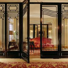 Фотография: Мебель и свет в стиле Классический, Восточный, Дома и квартиры, Городские места, Отель – фото на InMyRoom.ru