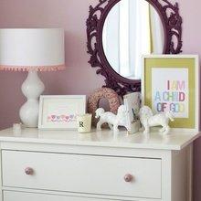 Фотография: Декор в стиле Современный, Декор интерьера, Карта покупок, Праздник, Индустрия, IKEA, Новый Год – фото на InMyRoom.ru
