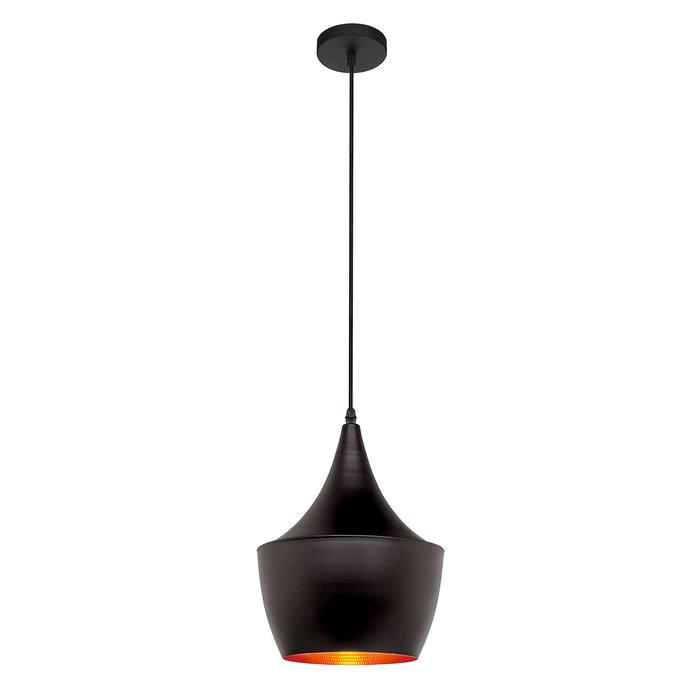 Подвесной светильник Loft IT из металла