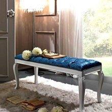 Фото из портфолио Новинка спальня PRESTIGE Verdi laccato – фотографии дизайна интерьеров на InMyRoom.ru