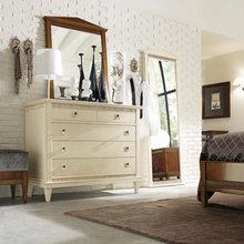 Фото из портфолио Tosato S.r.l. элитная мебели Италии – фотографии дизайна интерьеров на InMyRoom.ru