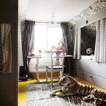 Фото из портфолио Возвращение в деревню — интерьер в стиле кантри – фотографии дизайна интерьеров на INMYROOM
