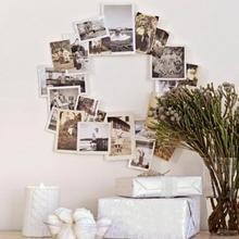 Фотография: Декор в стиле Скандинавский – фото на InMyRoom.ru