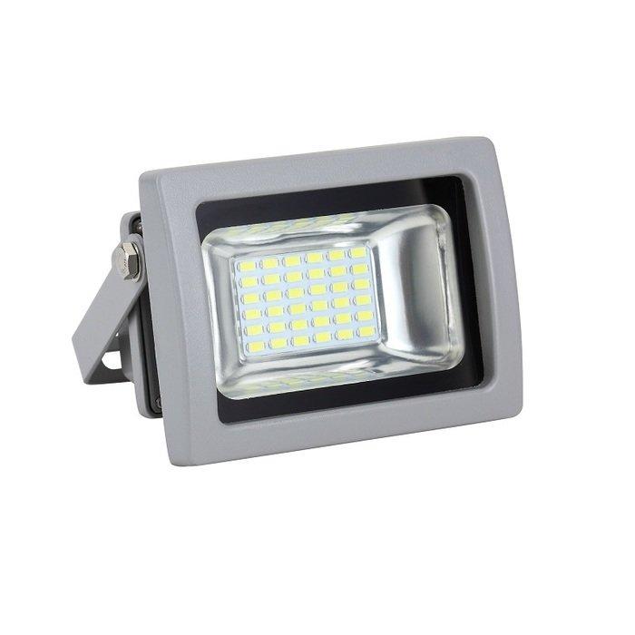 Прожектор светодиодный Uniel
